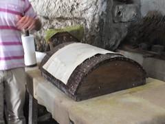 Amalfi Paper 21