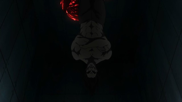 Tokyo Ghoul A ep 4 - image 14