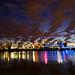 Riverfront Park by cormack13