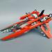 Red Baron new pics by piratecox