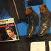 Small photo of Johnny Cash's Boots
