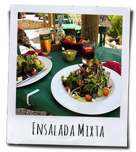 De geschiedenis van de Spaanse gastronomie