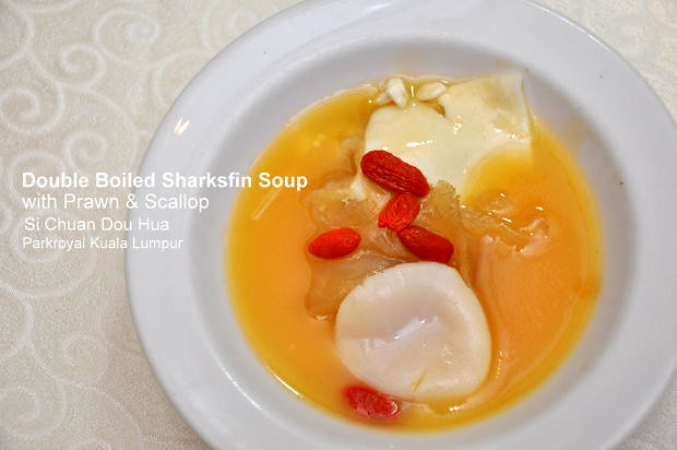 Si Chuan Dou Hua Chinese New Year 1