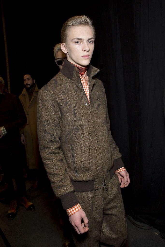 Dominik Sadoch3247_8_FW15 Milan Etro(fashionising.com)