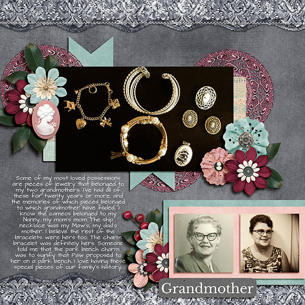 2015-02-06 Grandmothers' Jewelry web