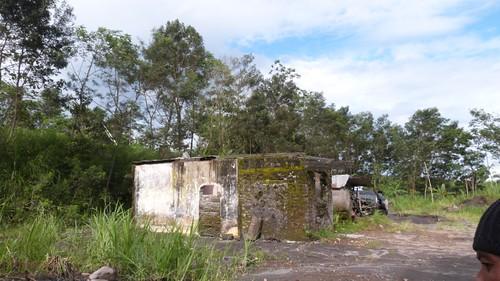 Yogyakarta-3-087