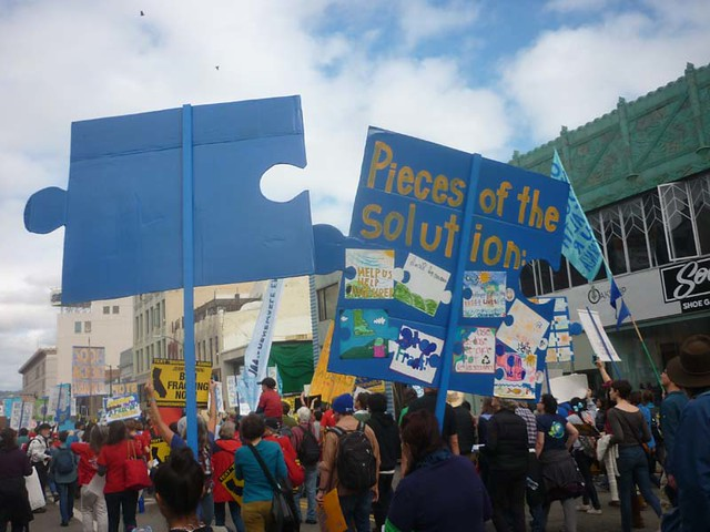 2015-climate-leadership-march_35