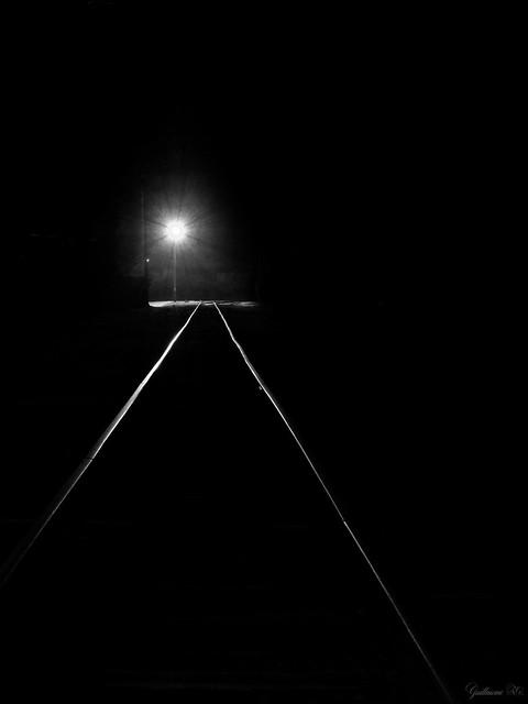 Vers la lumière 16512227171_07cf3e2e4e_z
