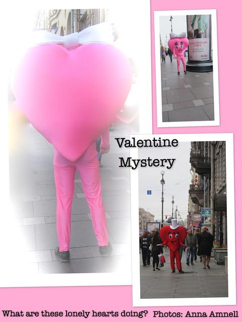 Valentine Mystery jpg