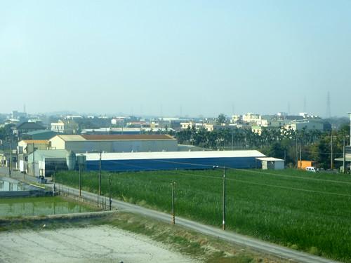 Ta-Kaohsiung-Hengchun-bua (16)
