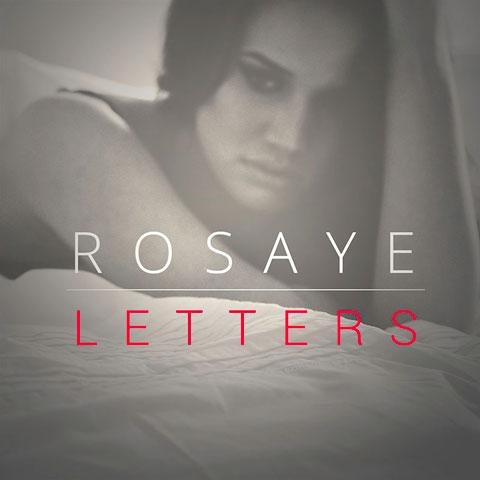 rosaye-letters-480