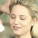 Getting Ready with Dianna Agron_20150219_084434.486 by @mikeownby