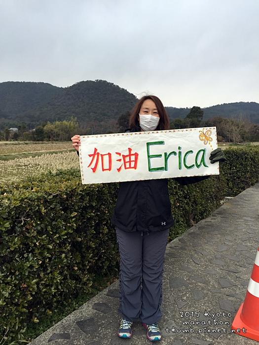 2015京都馬拉松 (24).JPG