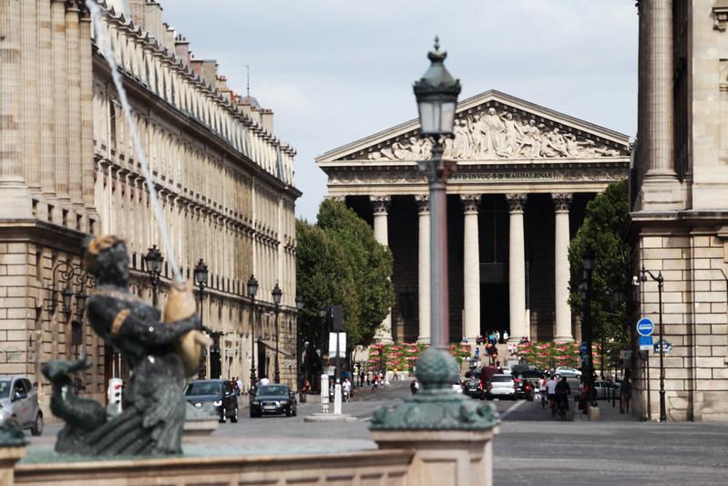 dans-les-rues-paris-2