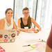 Human-Centered Design Workshop for EpicQueen