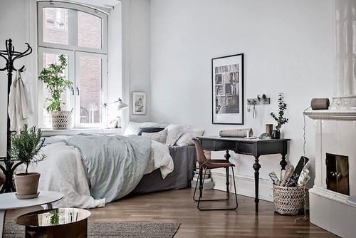 07-dormitorio-acogedor