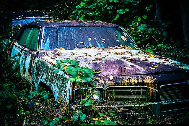 FB-Old Car-2015-7164-EDIT