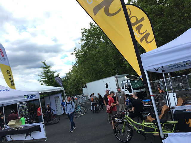 Portland Electric Bike Expo-4.jpg