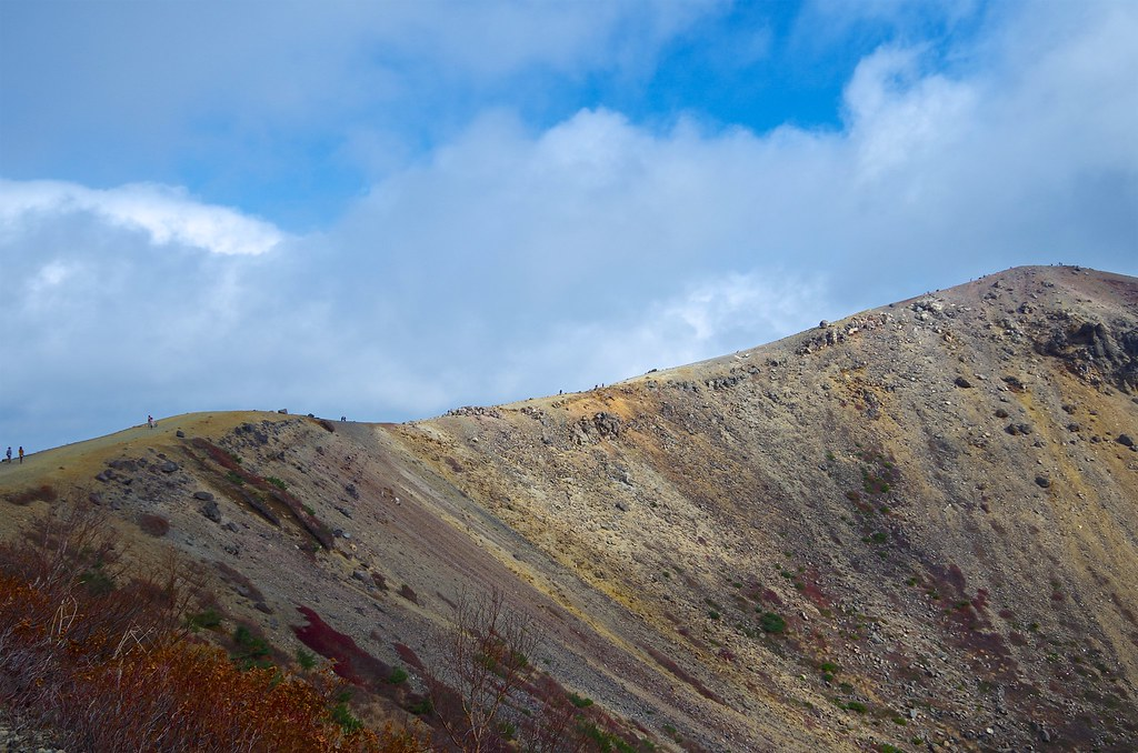 Mt.Issaikyo 022