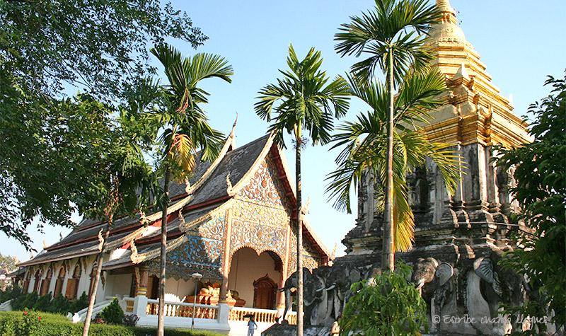 Tailandia_ChiangMai