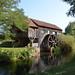 2012.09.06.195 UNGERSHEIM - L'écomusée d'Alsace - La scierie by alainmichot93 (Bonjour à tous - Hello everyone)