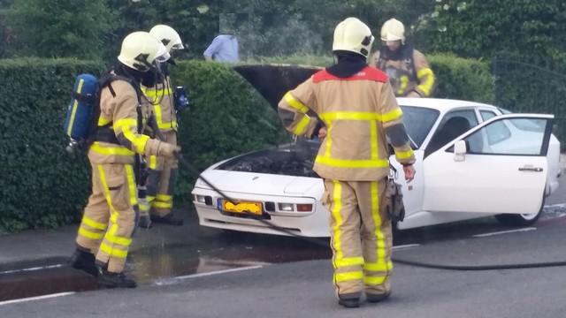 2016-05-31_Autobrand-Vredenseweg (9)