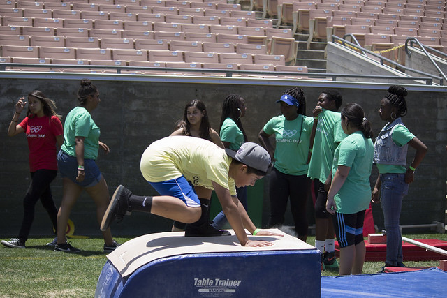 Olympic Day 2016_49