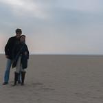Playa de Deauville