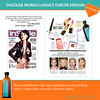 Moroccanoil-cate-blanchet-3