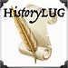 HistoryLUG by Gary^The^Procrastinator