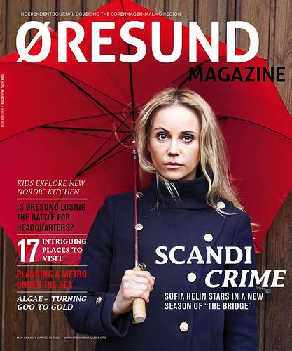 Oresund Magazine 20130506 01F