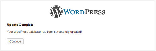 wordpress-upgrade (2)