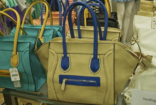 Fenwick-Boutique-celine-style-bags
