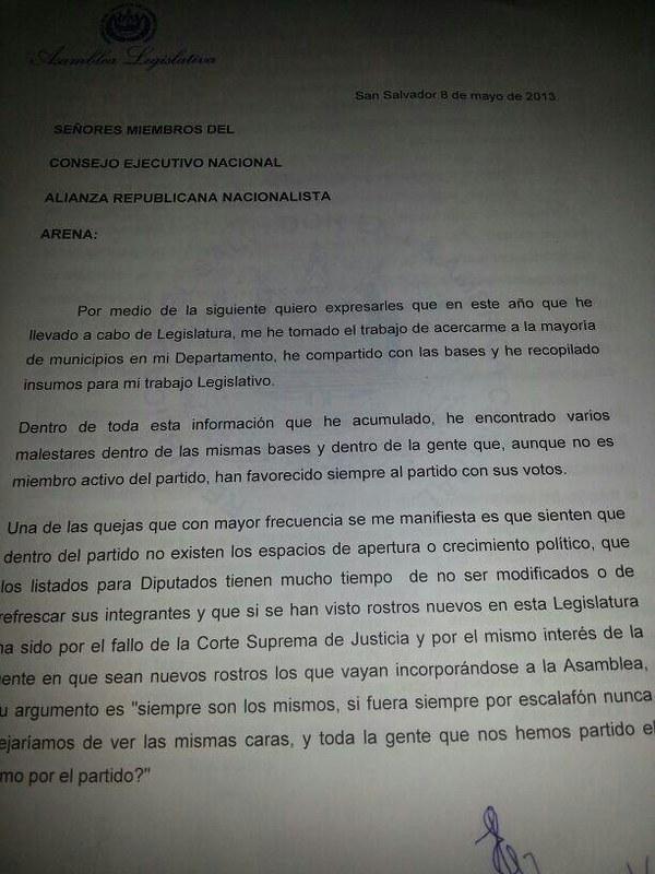 carta_diputado