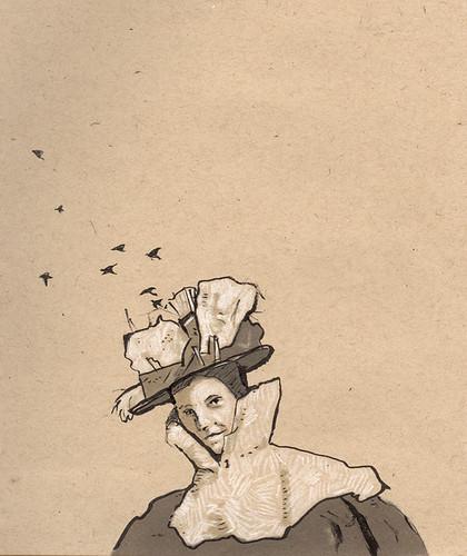 bretpendlebury by Bret Pendlebury
