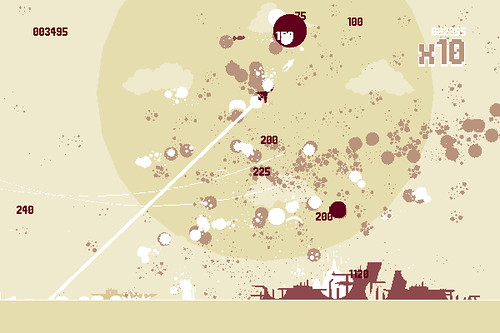 lead image LUFTRAUSERS3