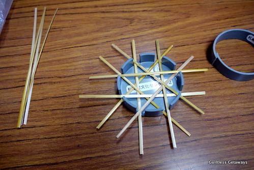 sapporo-lilac-festival-odori-park-making-snowflake-from-wheat.jpg