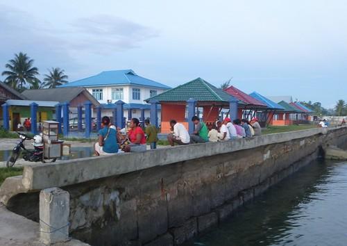 Papoua13-Biak- Ville-Couchers de soleil (10)2