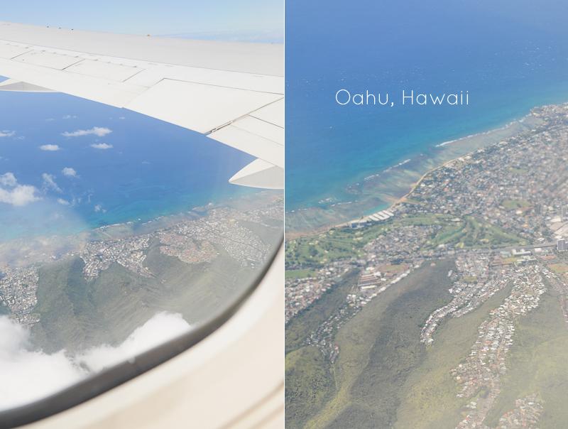 Oahu-Blog1