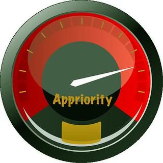 Appriority512.jpg