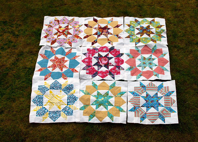 swoon-blocks-9-layout-2