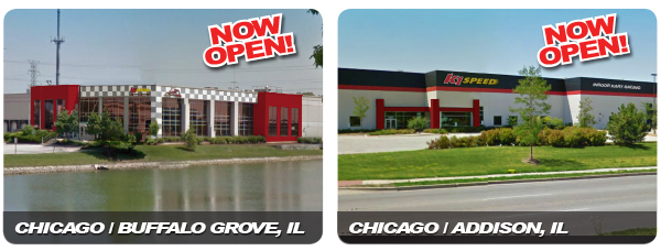 9010295457 b4fbeca455 o K1 Speed Buffalo Grove and Addison Now Open!
