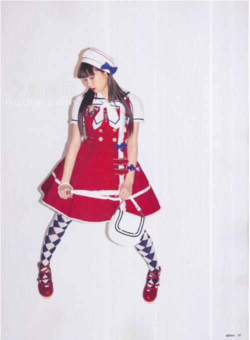 sailor1