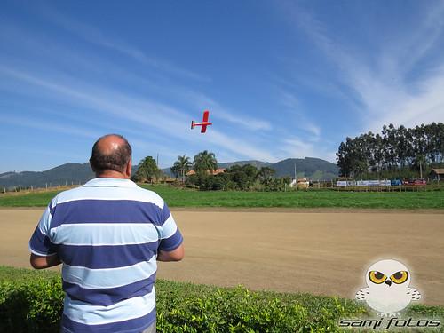 Cobertura do 6º Fly Norte -Braço do Norte -SC - Data 14,15 e 16/06/2013 9066994709_5e6b8dee70