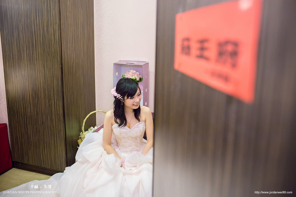 20130427-聖森&璦璘-142