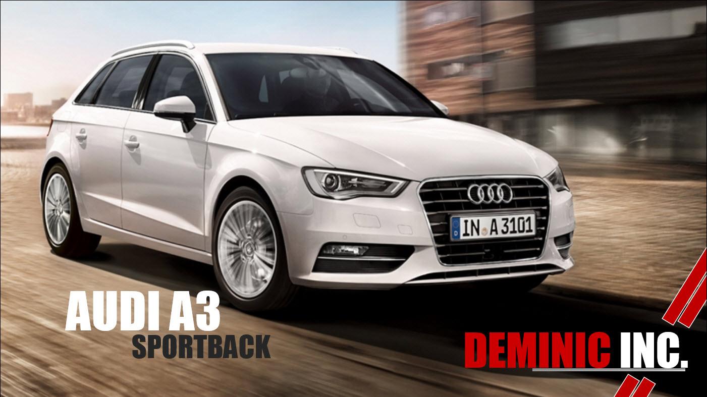 audi a3 sportback for sale in singapore user manual guide pdf rh pdfusermanual guide blogspot com Audi A3 S-Line Sedan Audi A3 Diesel