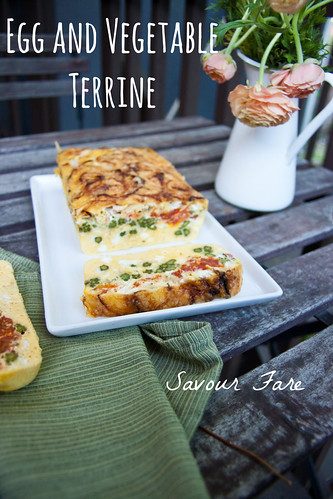 Breakfast Terrine long txt
