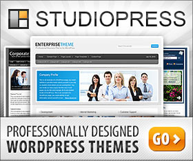 Genesis framework is one of the best WordPress themes