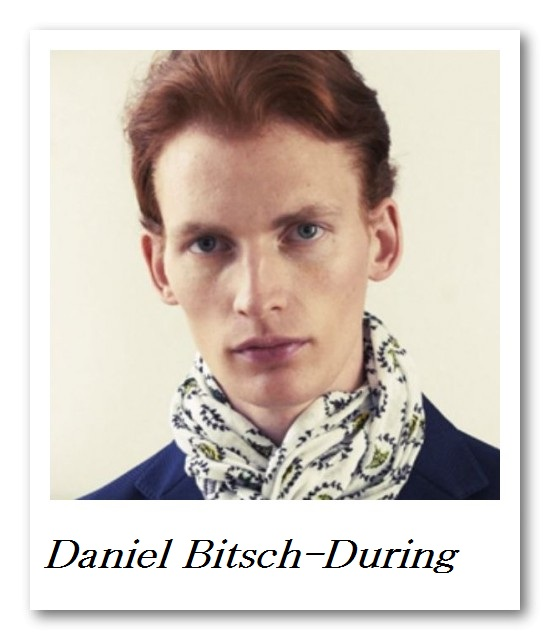 BRAVO_Daniel Bitsch-During0097_Mackintosh Philosophy SS13