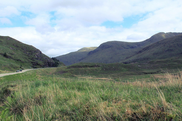 the road to skye 14